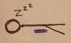 sleepingmat